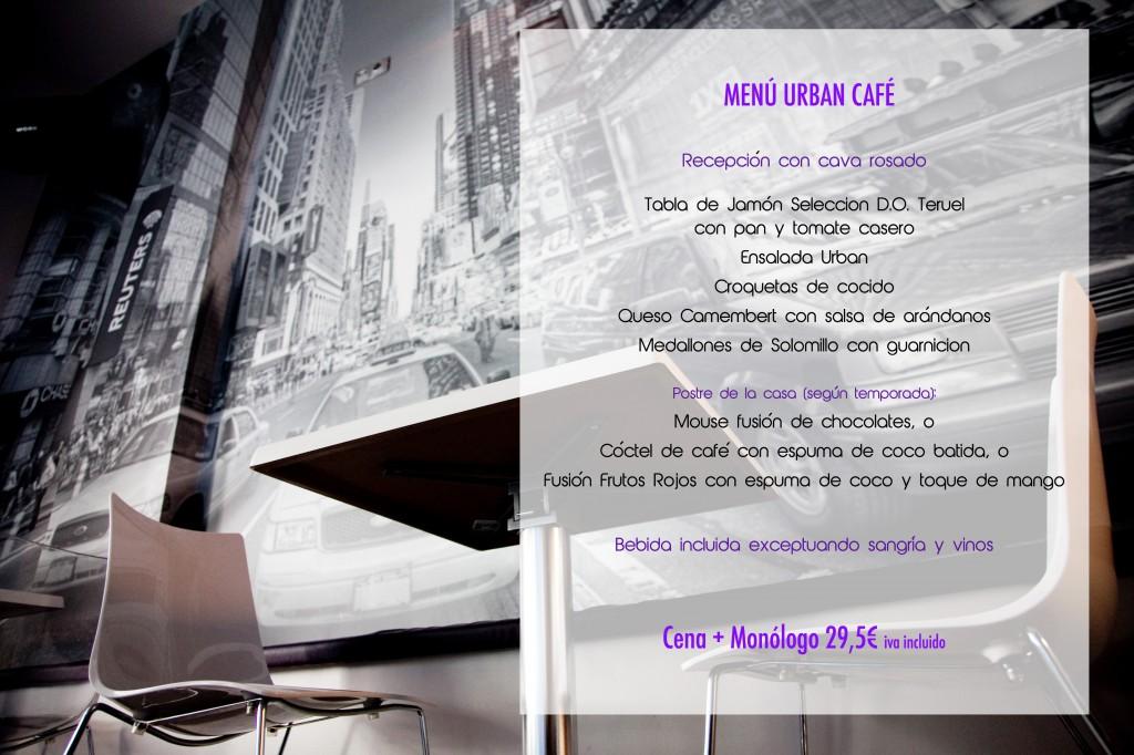menu viernes y sabado-29
