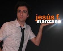 Jesús Manzano