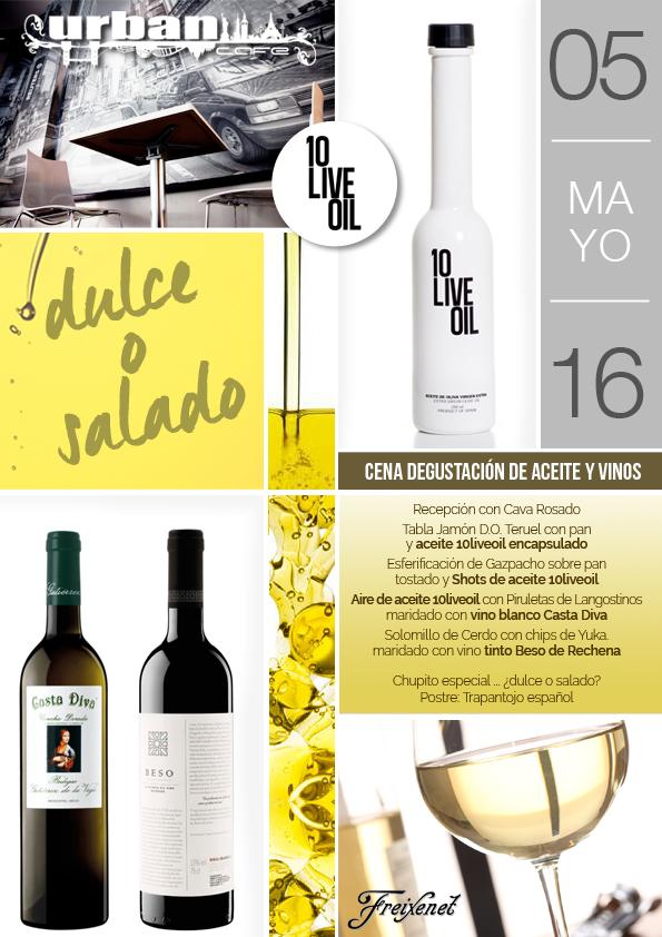 cartel_degustación_Aceite-vinos