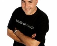 Oscar Tramoyeres