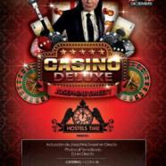 Fiesta Casino DeLuxe