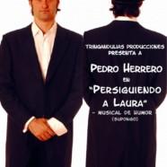 PEDRO HERRERO