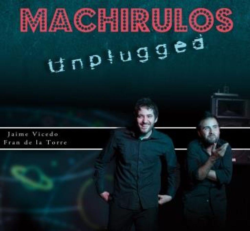 Machirulos2