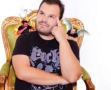 Ismael Galán