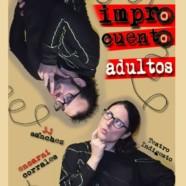 Teatro Indigesto