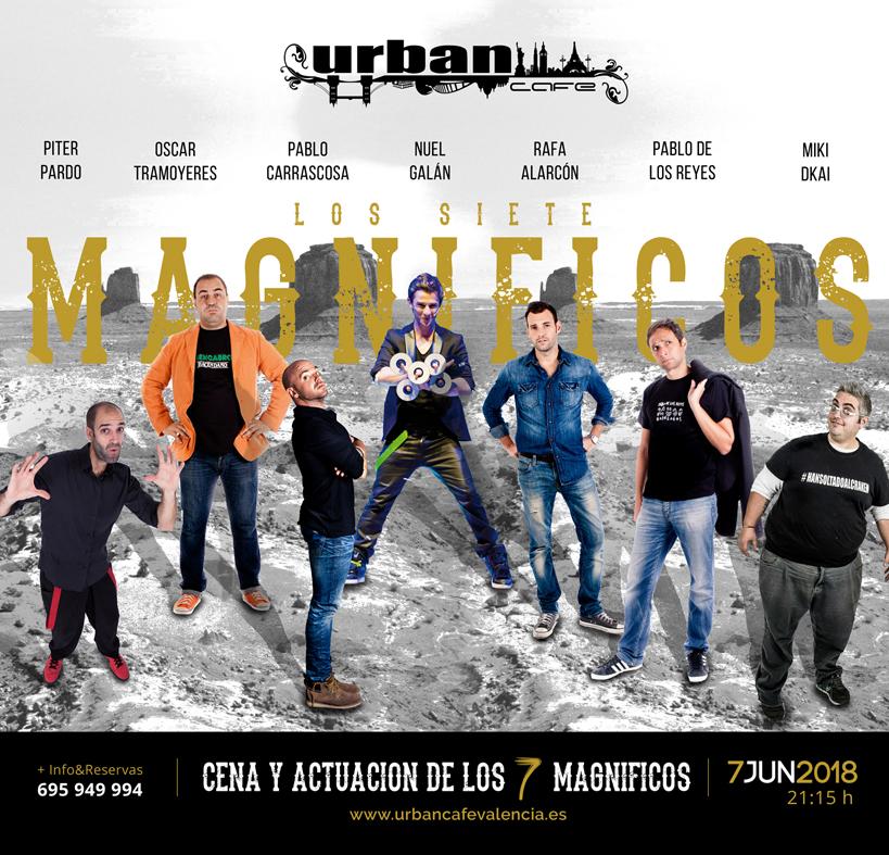 Los7magnificos2018-1