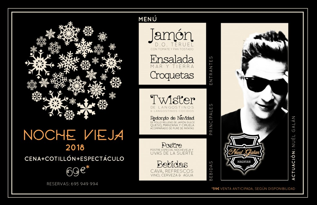 03 christmas menu_print