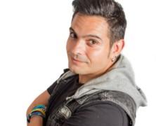 Raúl Antón